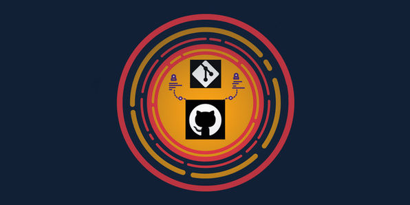 Git Complete Mastery With GitHub: 100% Hands-on Git Guide - Product Image
