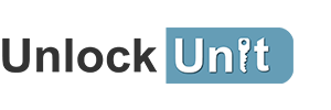 UnlockUnit