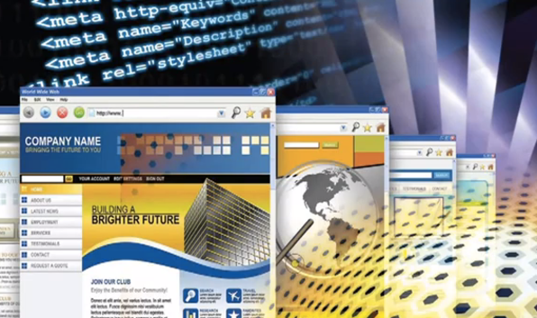 Become A Web Design Ninja - Product Image