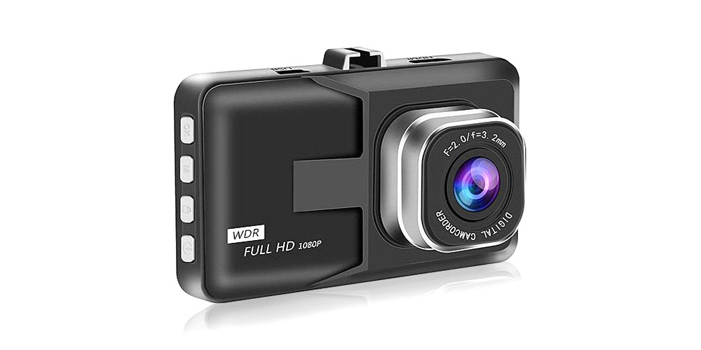 Dash Cams For Sale   The Best Dash Cam For 2018 On StackSocial