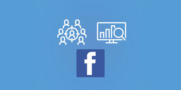 Facebook Marketing: Drive Highly Targeted Facebook Traffic - Product Image