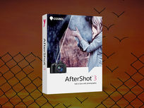 AfterShot 3 - Product Image