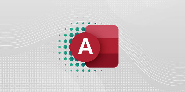 Microsoft Access 365: Beginner to Advanced - Product Image