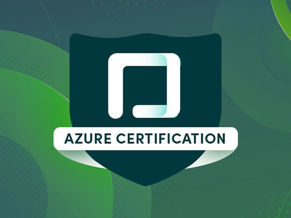 The 2021 Complete Microsoft Azure Certification Prep Bundle