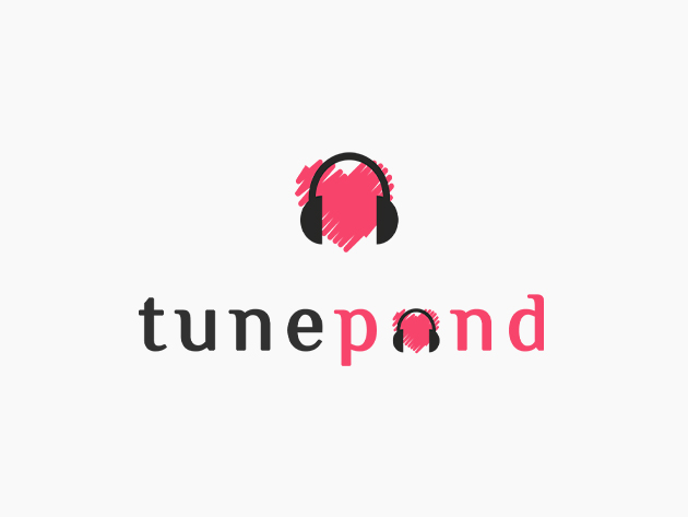 Stack Social Deal for Tunepond Royalty-Free Stock Audio: Lifetime Subscription