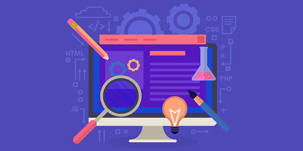 Bootstrap & jQuery: Certification Course for Beginners - Product Image