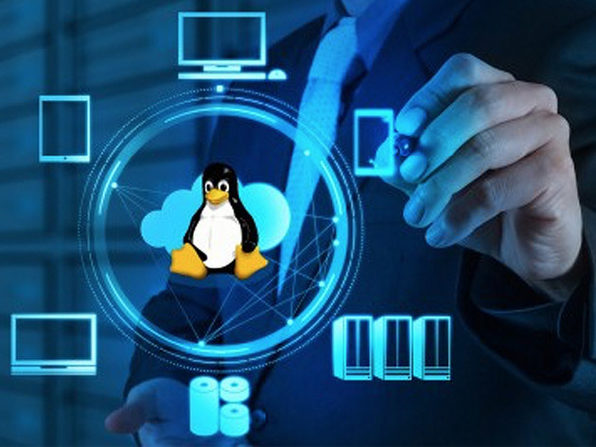 Linux Alternatives to Windows Applications