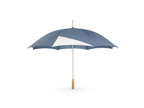 Certain Standard Umbrella (Wallingford | Large)