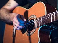 Guitar Technique Fundamentals - Product Image