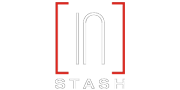Instash logo