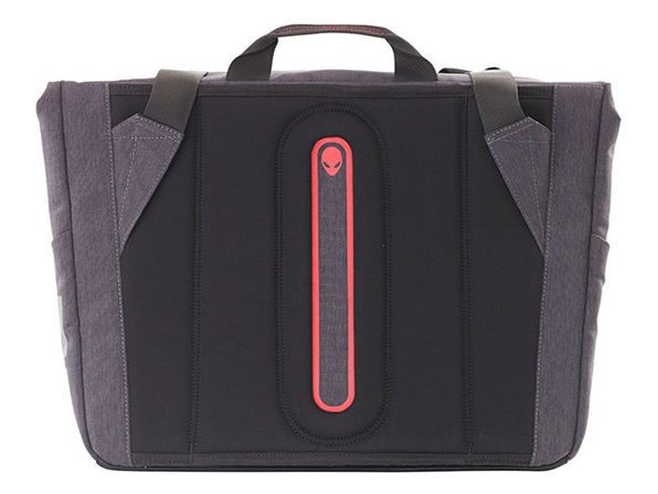 Alienware Area-51m Messenger Bag