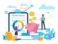 The Complete Technical Analysis Bootcamp - Product Image