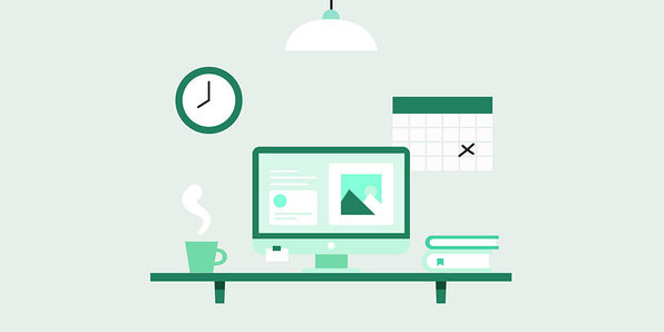 An Introduction to QuickBooks Desktop Job Costing  - Product Image