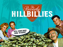 The Beverly Hillbillies Series Bundle - Product Image
