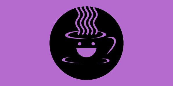 Java Lambda Expressions - Product Image