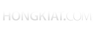 Hongkiat Mobile