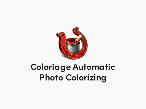 Akvis Coloriage Photo Colorizing App: Lifetime License