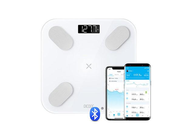 Picooc Big Pro Smart Scale