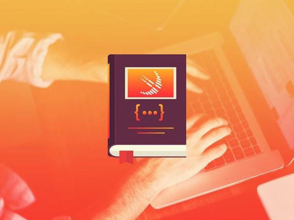 The Swift 3 Cookbook of Code