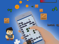 Master Unity Mobile Game Development - Product Image