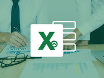 Learn Excel 2016 Intermediate Level: Beyond the Basics - Product Image