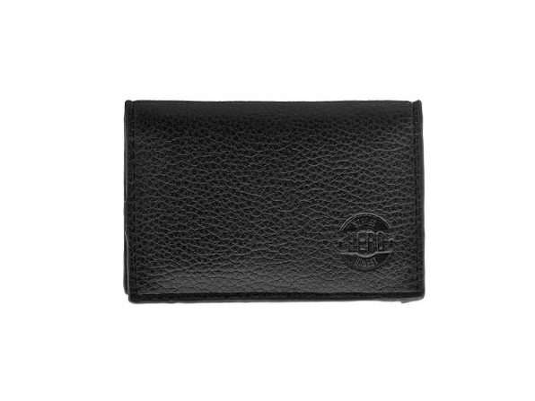 Hero Goods: Bryan Bi-Fold Wallet