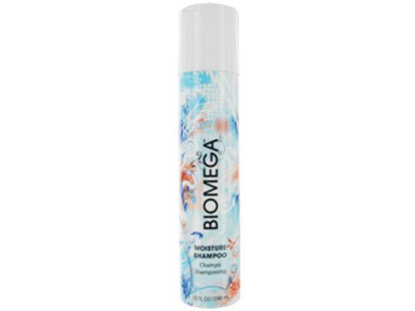 Aquage By Aquage Biomega Moisture Shampoo 10 Oz For Unisex (Package Of 2) - Product Image