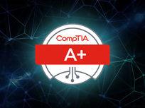 CompTIA A+ 220-902 - Product Image