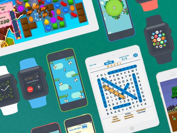 iOS & Xcode Developer Training: Lifetime Subscription | StackSocial