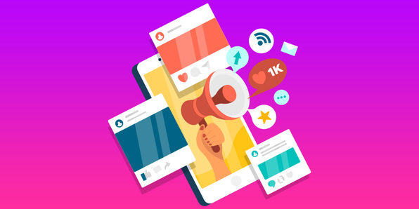 A Complete Guide to Instagram Marketing - Product Image