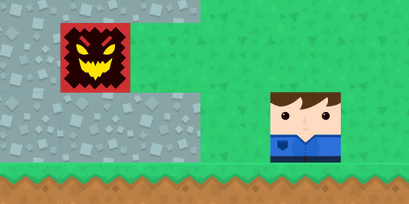 Zero to Hero Game Developer Bundle | Skillwise