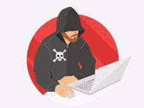 Bug Bounty: Web Hacking - Product Image
