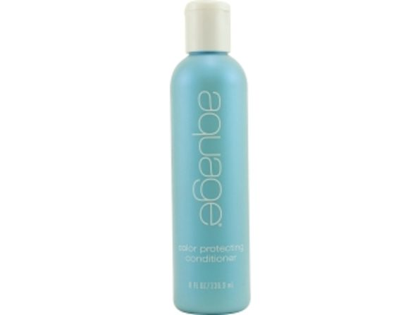 Aquage By Aquage Color Protecting Conditioner 8 Oz For Unisex (Package Of 5) - Product Image