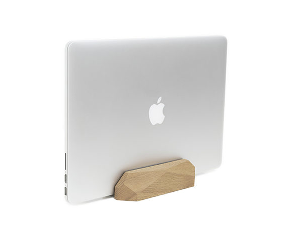 Oakywood Laptop Dock