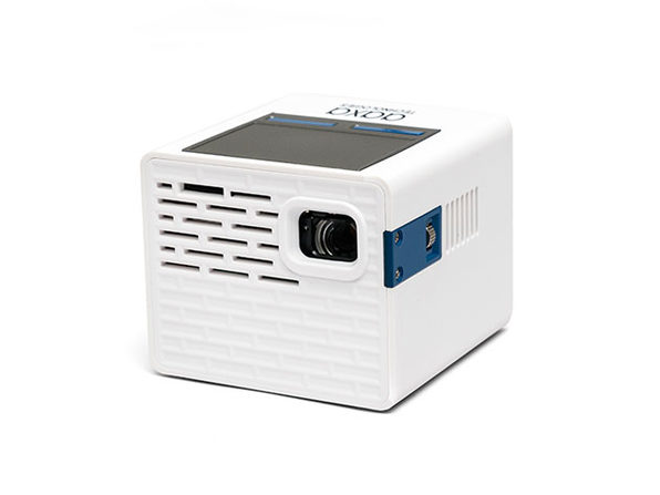 AAXA Technologies P2-A Smart Pico Projector