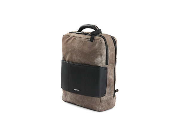 VENQUE® Explorer Bag