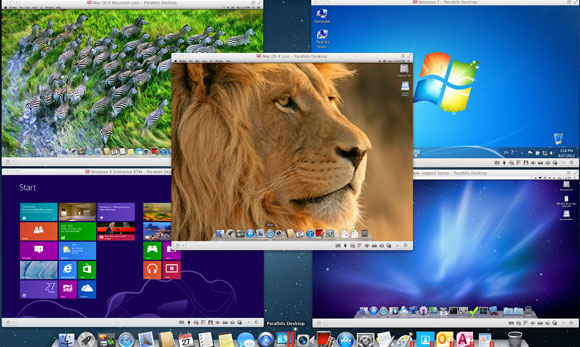 8 Essential Apps That Will Enhance Any Mac