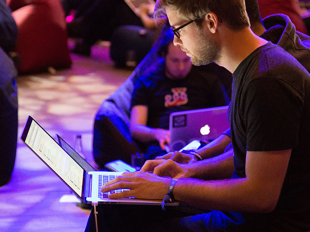 Stack Social Deal for SoftOrbits Digital Photo Suite: Lifetime Subscription