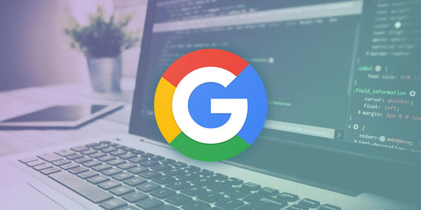 The Complete Google Go Programming Course For Beginners - Product Image