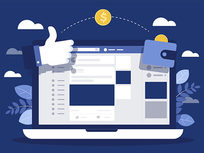 The Complete Facebook Sales Funnel Blueprint - Product Image