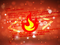 PHP CodeIgniter for Absolute Beginners - Product Image