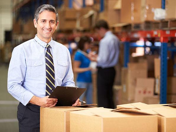 Amazon FBA Course 2021 - Product Image