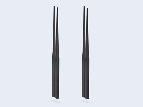 Altgalley Hover Chopsticks: 2 Sets