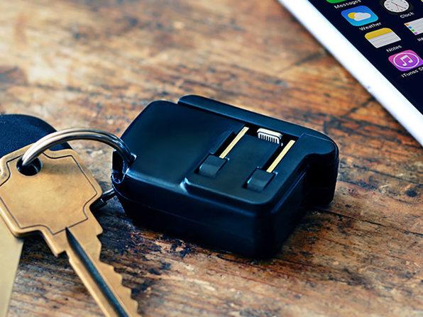 Product 23690 product shots4 image