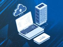 Mastering VirtualBox & Network Virtualization - Product Image