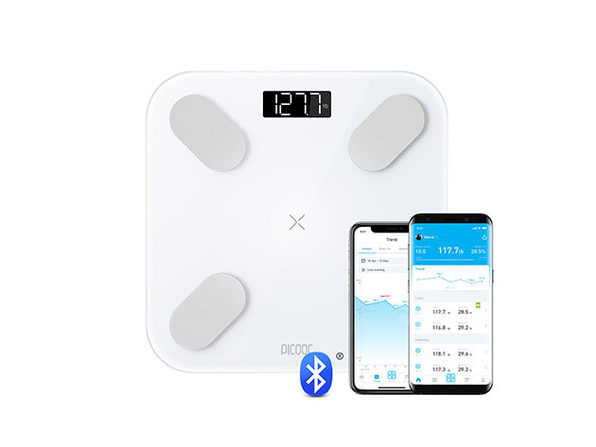 Picooc Mini Pro Smart Scale