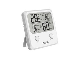 BALDR indoor Thermometer