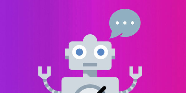 Building Chatbots with Amazon Lex - Product Image