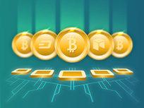 Crypto Trading Strategies: Intermediate - Product Image