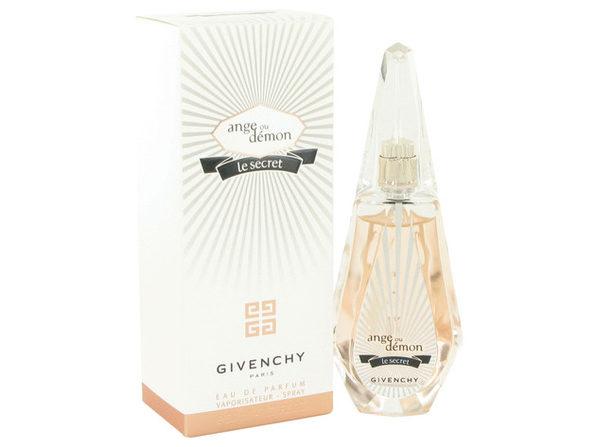 Ange Ou Demon Le Secret Eau De Parfum Spray 1.7 oz For Women 100% authentic perfect as a gift or just everyday use